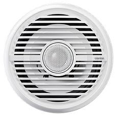 Clarion 6.5' Coaxial Marine Speaker System