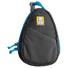Ruffwear Stash Bag Pick-Up Bag Dispenser