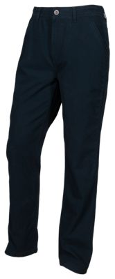 RedHead Rocky Hollow Pants for Men -