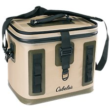 Cabela's Polar Cap Soft-Sided Cooler