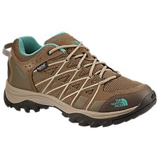 0193f2b8c The North Face Shoes & Boots | Bass Pro Shops