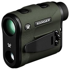 Vortex Ranger 1300 Rangefinder with HCD