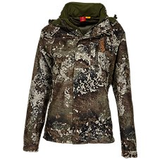b02a174ea6bc0 Women's Hunting Clothes & Camo | Bass Pro Shops
