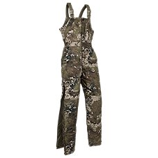 SHE Outdoor Insulated Bibs for Ladies