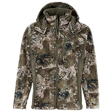 RedHead SCENTINEL Tundra Jacket for Men Image