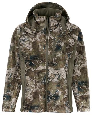 9707449ffb1a2 RedHead SCENTINEL Tundra Jacket for Men | Bass Pro Shops