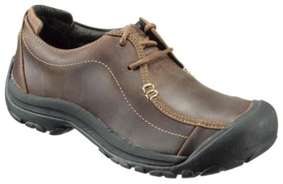 ee89ab412339 KEEN Portsmouth II Casual Shoes for Men