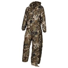 RedHead Silent Stalker Elite Coveralls for Men