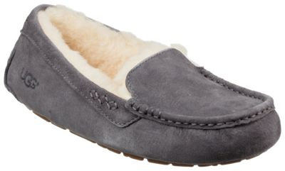Ugg Ansley Slip On Moccasins For Las Nightfall 6m