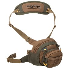 White River Fly Shop Aventur1 Chest Pack Image