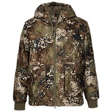 RedHead Silent Stalker Jacket for Youth