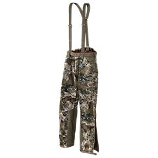 RedHead SCENTINEL Tundra Pants for Men