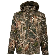 e5bcb51652fde Men's Hunting Jackets, Coats & Outerwear | Bass Pro Shops