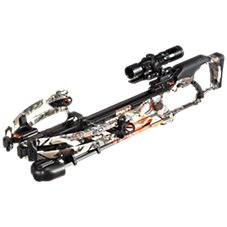Ravin Crossbows R20 Crossbow Package