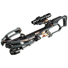 Ravin Crossbows R20 Sniper Crossbow Package