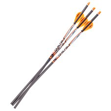 Ravin Crossbows Premium Lighted Arrows