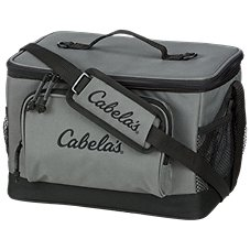Cabela's 18 Can Soft-Sided Cooler