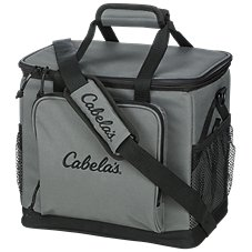 Cabela's 30 Can Soft-Sided Cooler