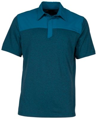511 Tactical Rapid Polo Shirt for Men Lake XL