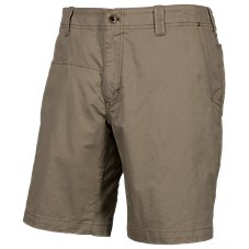 5.11 Tactical Athos Shorts for Men