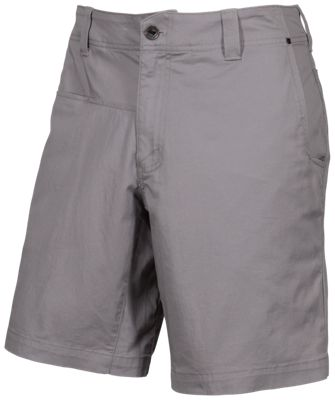 511 Tactical Athos Shorts for Men Lunar 34