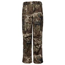 4d34d6e1be2dc9 RedHead Lookout Fleece Hunting Pants for Youth