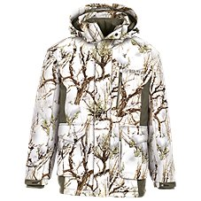 865766f66b193 RedHead Silent Stalker Elite Parka for Men
