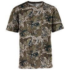 c64d530a5 Men's Hunting Shirts & Tops | Bass Pro Shops