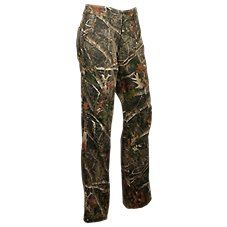 SHE Outdoor Utility II Pants for Ladies
