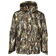 06119309b7e4d Men's Hunting Rain Gear | Bass Pro Shops