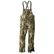 Cabela's Dri-Fowl Bibs for Men