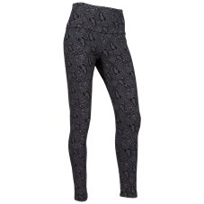 Natural Reflections Knit Leggings for Ladies