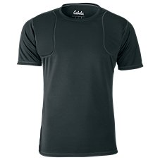 Cabela's Range Recoil Shirt with 4MOST WICK and 4MOST INHIBIT for Men