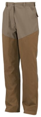 Cabela's Upland Traditions Pants for Men - Tan - 34 thumbnail