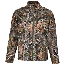 f803761d25084 RedHead Windshear Jacket for Men. More Colors Available. TrueTimber Strata; TrueTimber  Kanati