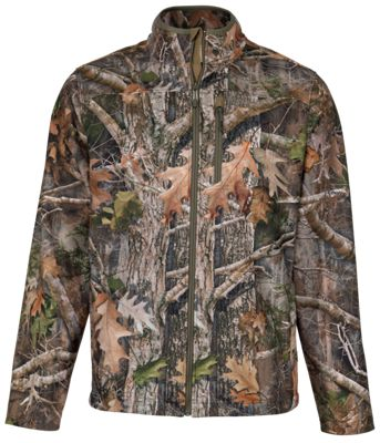 RedHead Windshear Jacket for Men – TrueTimber Kanati – 2XL