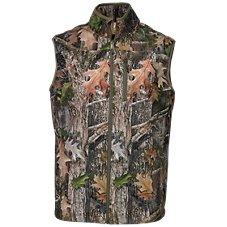 a3336a174de34 RedHead Windshear Vest for Men. More Colors Available. TrueTimber Strata; TrueTimber  Kanati