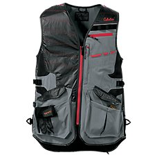 Cabela's New Era Shooting Vest for Men