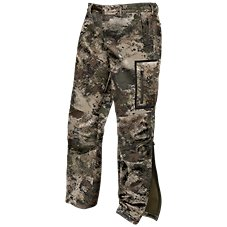 Cabela's Lookout Fleece Hunting Pants for Men Image