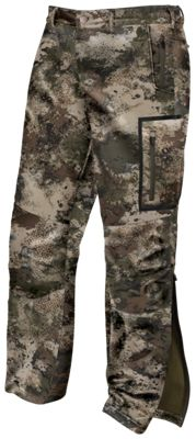 Cabela's Lookout Fleece Hunting Pants for Men