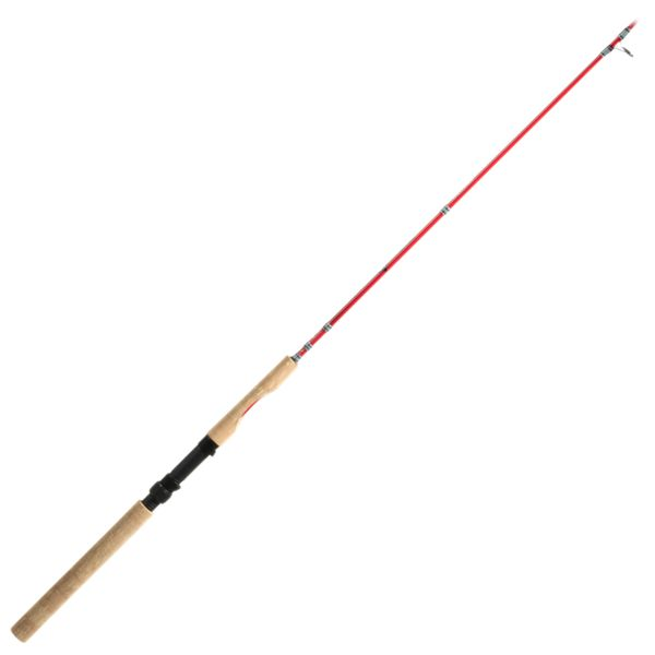 Bass Pro Shops Crappie Maxx Pro Series Crappie Rod - CMPS100MLS-2