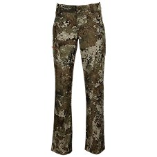 SHE Outdoor Element II Pants for Ladies Image