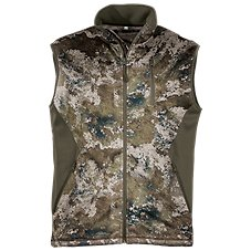 460ce0d04665 Men s Hunting Jackets