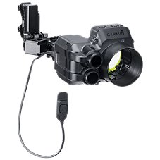 Garmin Xero A1 Auto-ranging Digital Bow Sight Image