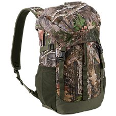6c6a57b093 RedHead Top Load Hunting Pack