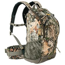 Cabela's Treestand Pack