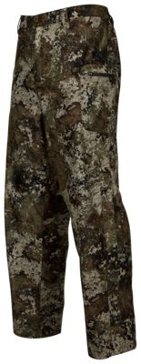 2b456a7f25c3a RedHead Squaltex BONE-DRY Waterproof Rain Pants with SCENTINEL for Men |  Bass Pro Shops