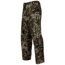 RedHead Squaltex BONE-DRY Waterproof Rain Pants with SCENTINEL for Men Image