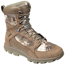 Cabela's Silent Stalk GORE-TEX Insulated Hunting Boots for Men
