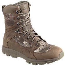 Cabela's Silent Stalk Sneaker GORE-TEX Hunting Boots for Men